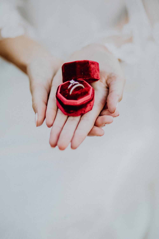 BridalShooting-192.jpg