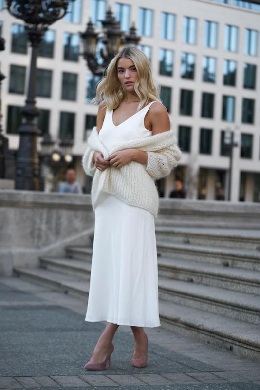 sarah_fashion_1705.jpg
