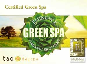 tao-eminence-green-spa.jpg