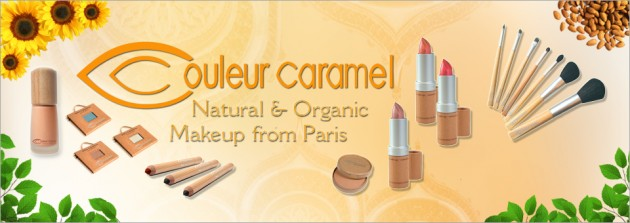 couleur-caramel-makeup.jpg