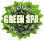 green-spa-eminence.jpg