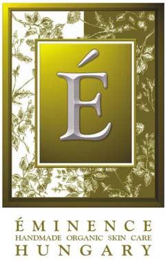eminence_logo.jpg