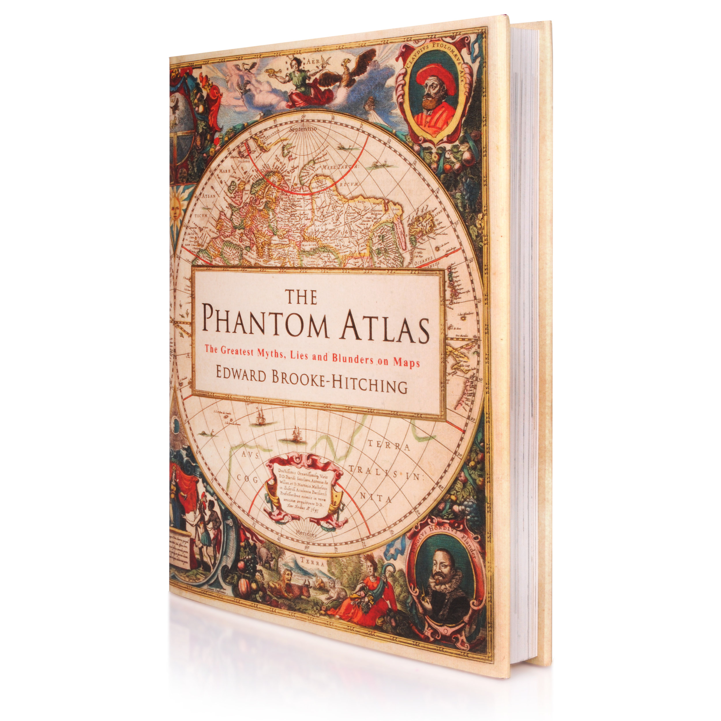 Phantom Atlas.jpg