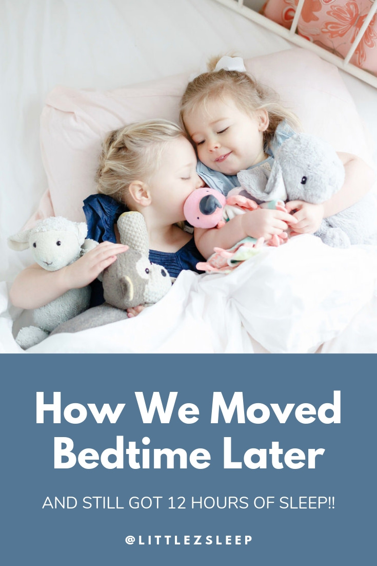 How We Moved Bedtime Later.jpg