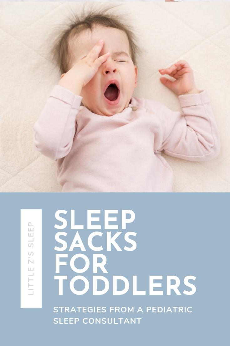 SleepSacksforToddlersGraphic1.jpg
