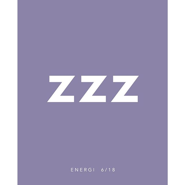 Are you ready?  Join us at @energilife_ next week for the wellness event of your dreams 💤😴💫 Link in bio to get your tix!  #balanceandbeyondnyc #sleepiseverything #wellness