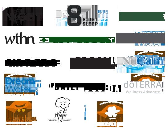 sponsorlogos_event7.png