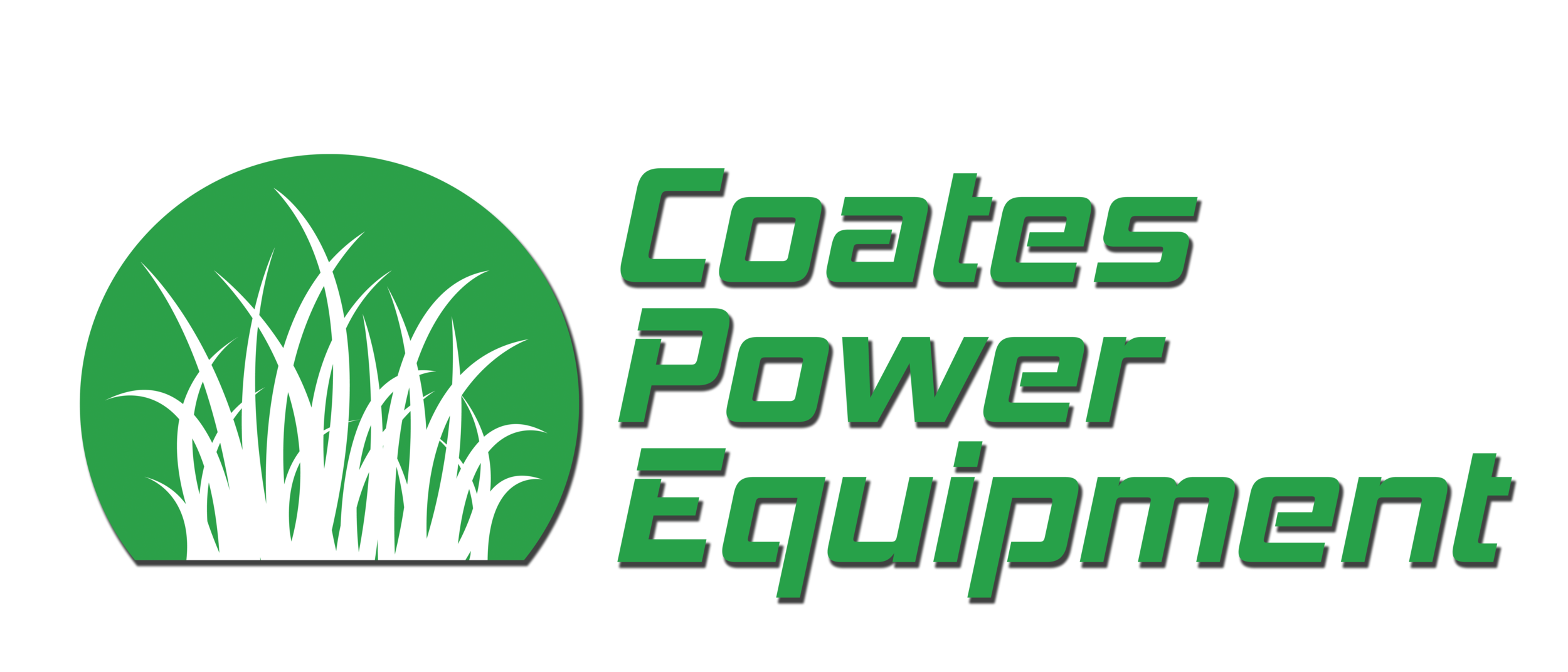 Coates Power Equipment Logo No Border Drop Shadow.png