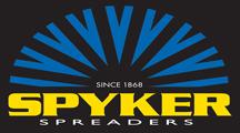 spyker_logo_web.jpg