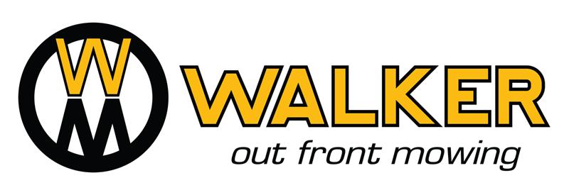 walker logo out front mowing black S.jpg