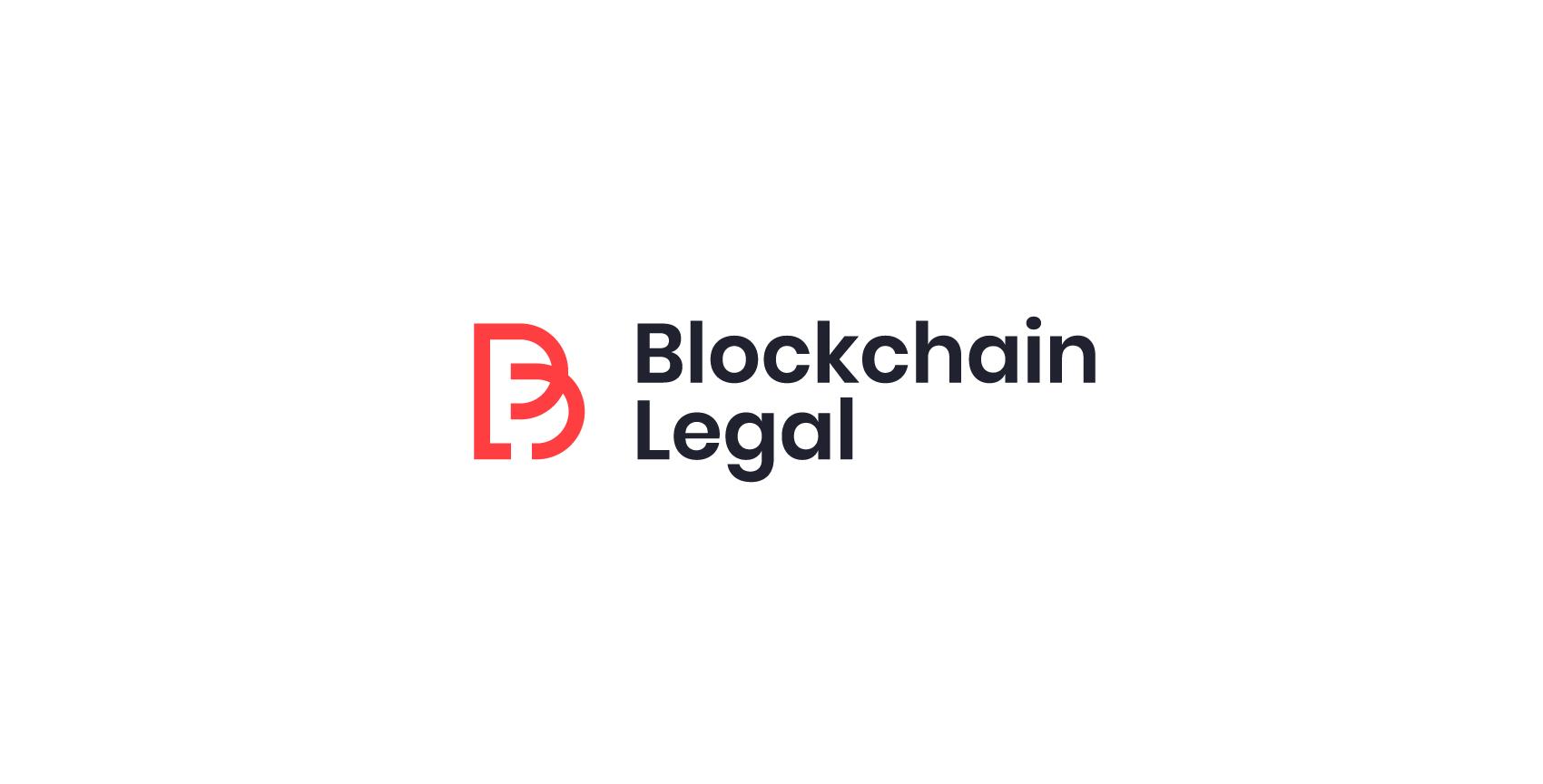 BL-logo-pozitiv-hlavni.png