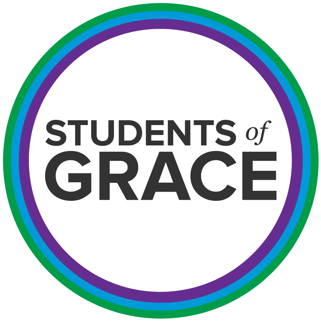 Students of Grace Logo - Clear Normal.png