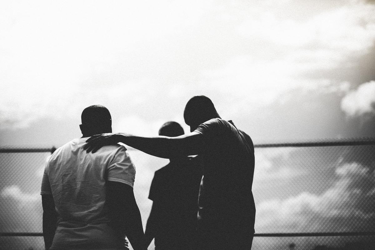 Three Guys Praying.jpg