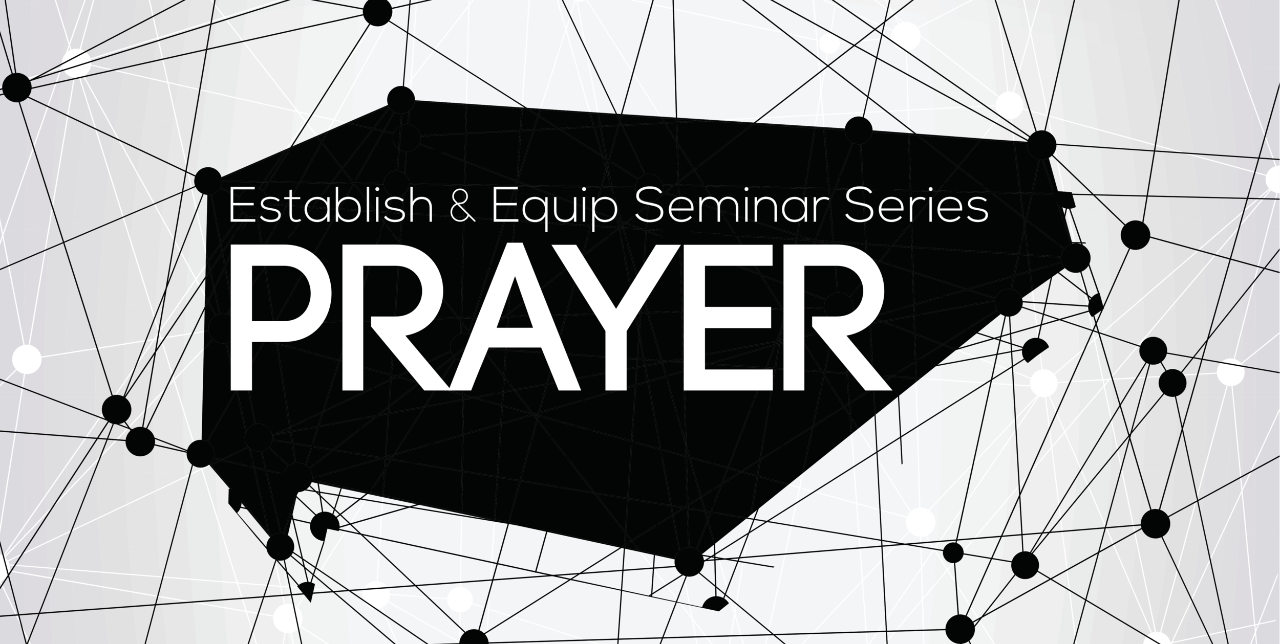 Prayer EE Brand.png