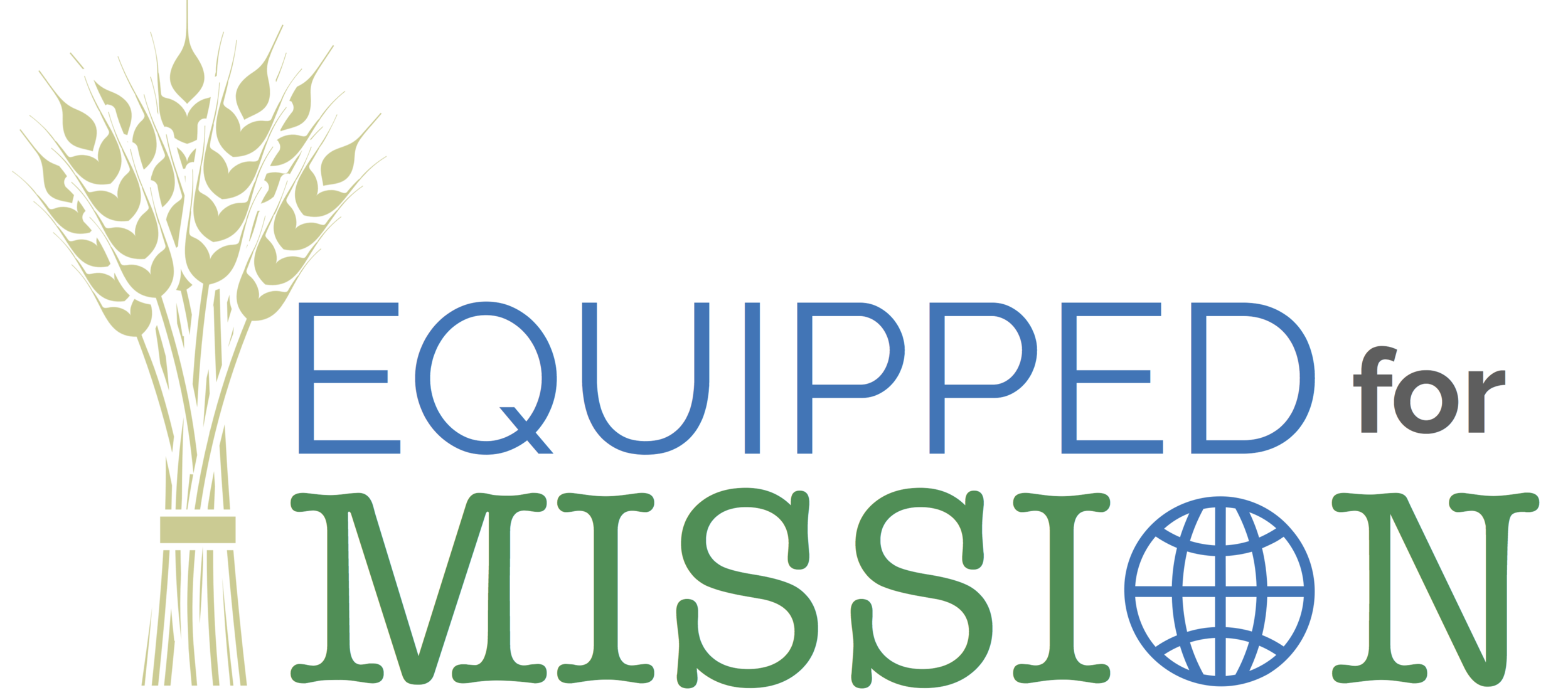 Equipped for Mission branding - Alternate.png