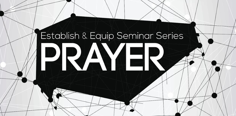 prayer ee seminar.PNG