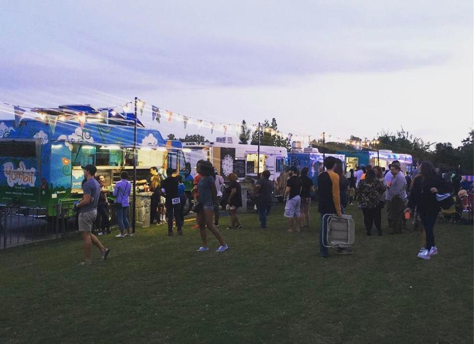Festival .jpg