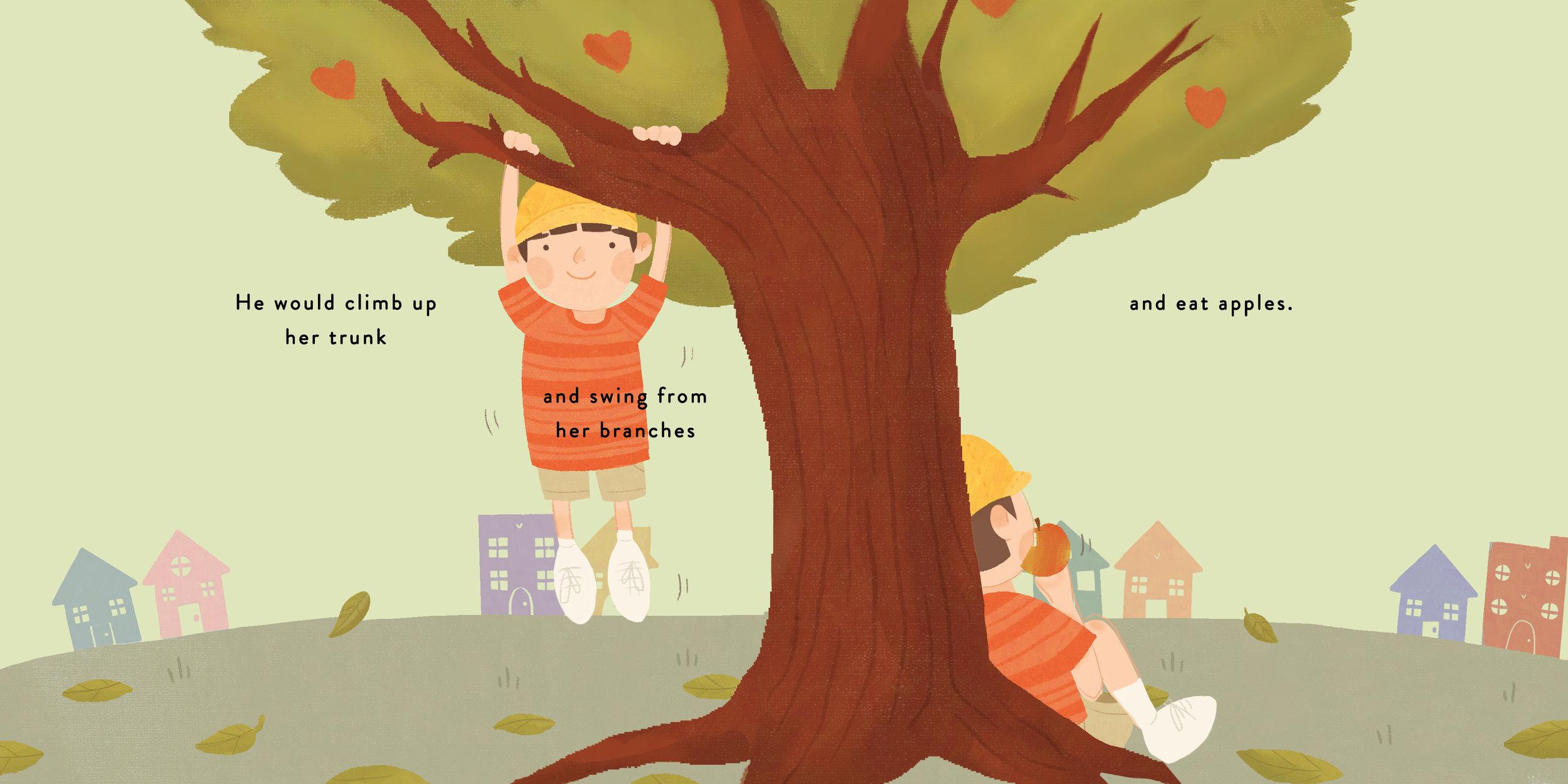 giving tree 3.jpg