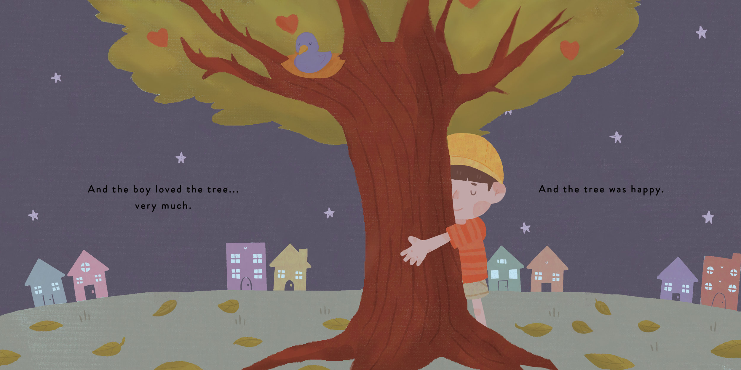 giving tree 5.jpg