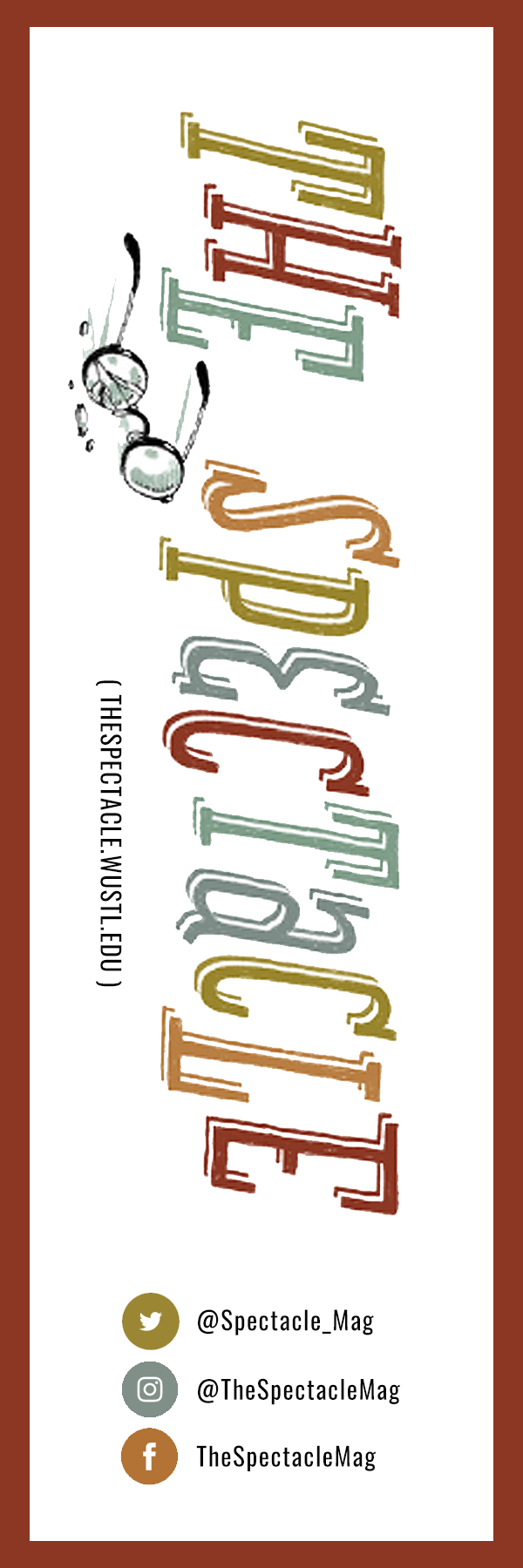 The Spectacle Bookmark (Back).png