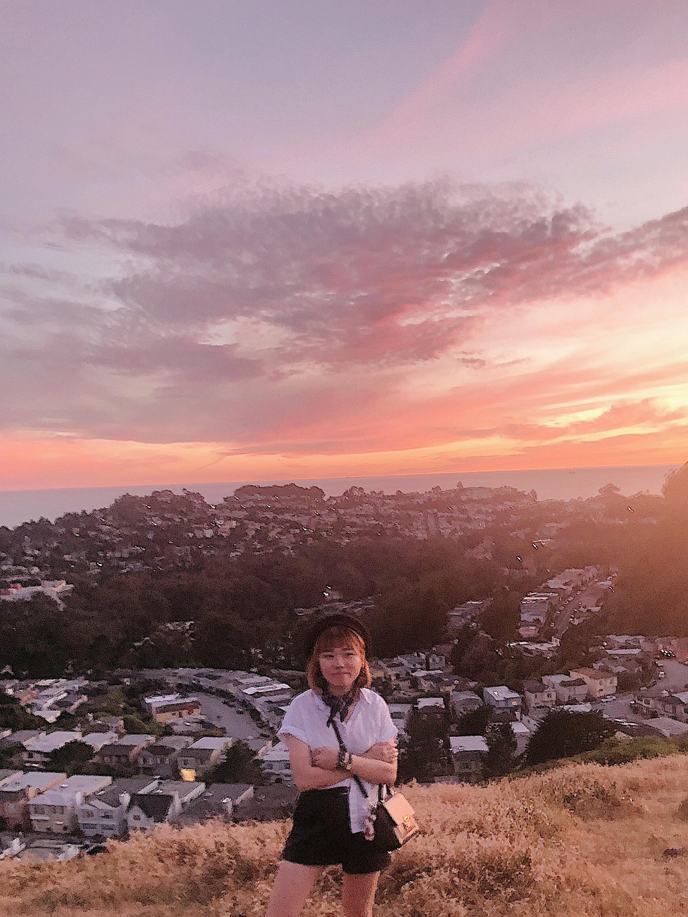 syl + sunset.JPG