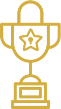 gold-trophy-small.png