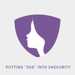 she-in-shecurity.png