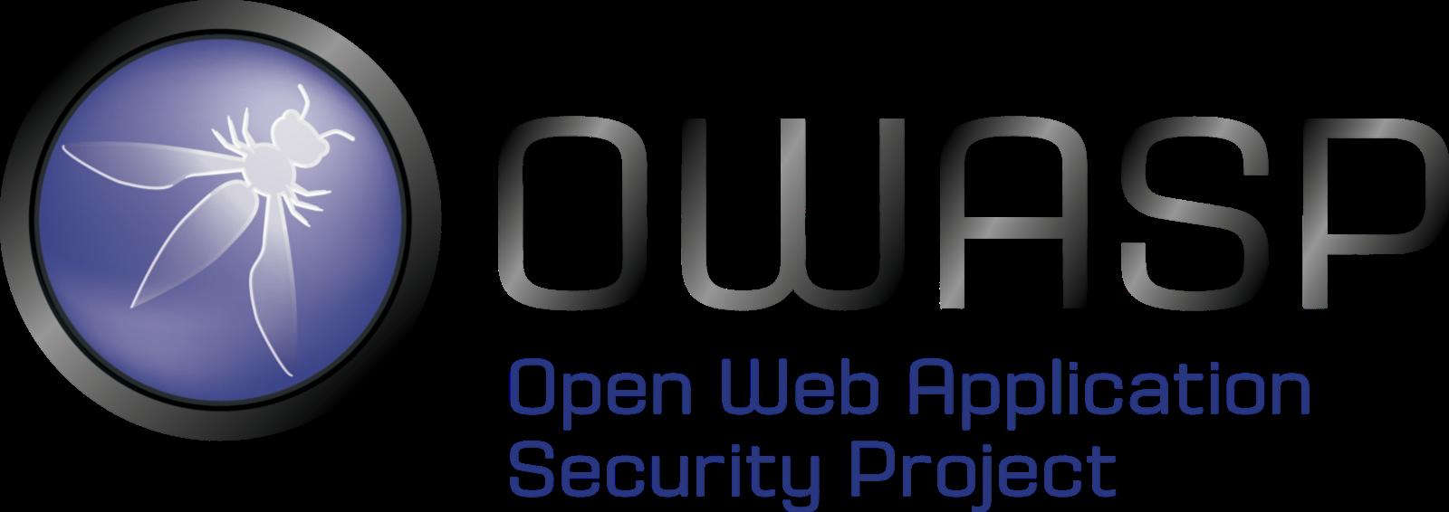 Platinum-OWASP.png