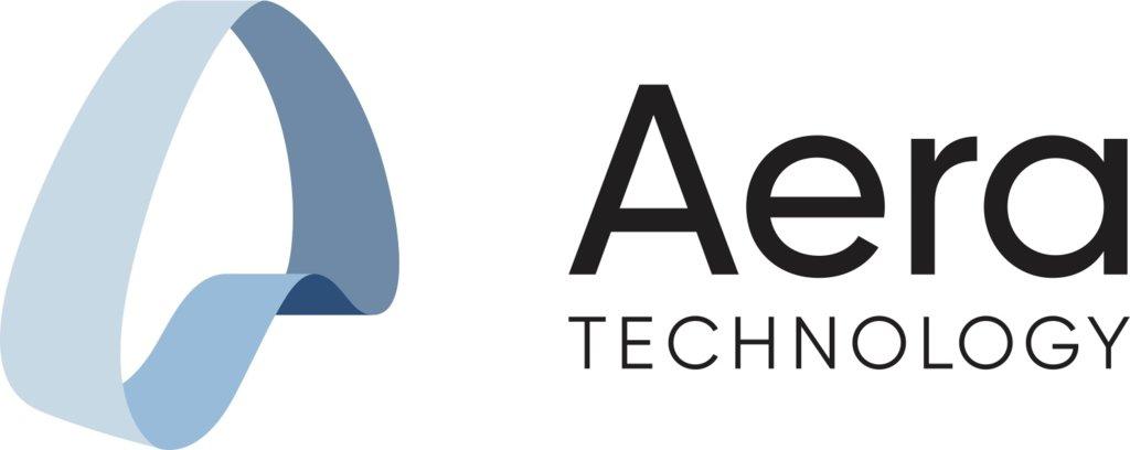 Aera Technology.jpg