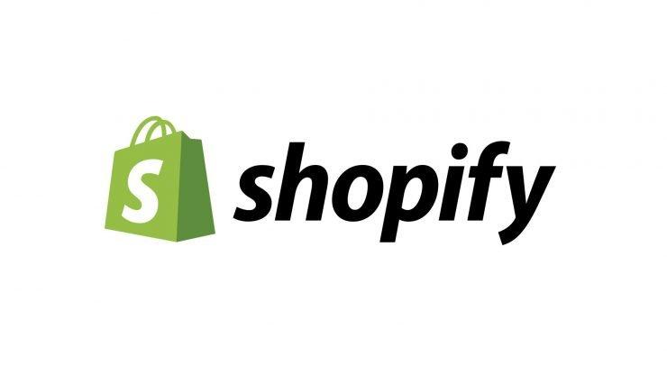 Sil_Shopify.jpg