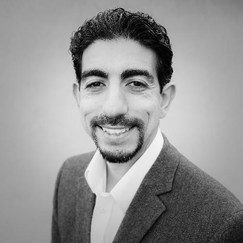 Ayman Elsawah