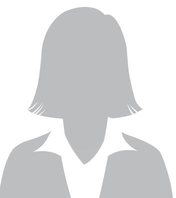 Jeana Pieralde