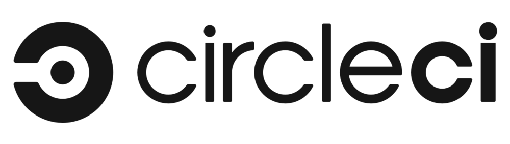 CircleCI Logo.png