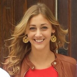 Kristin Del Rosso