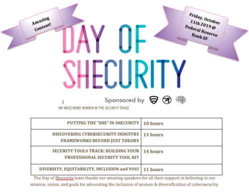 DayofShecuritySF2019_ContentTracks.png