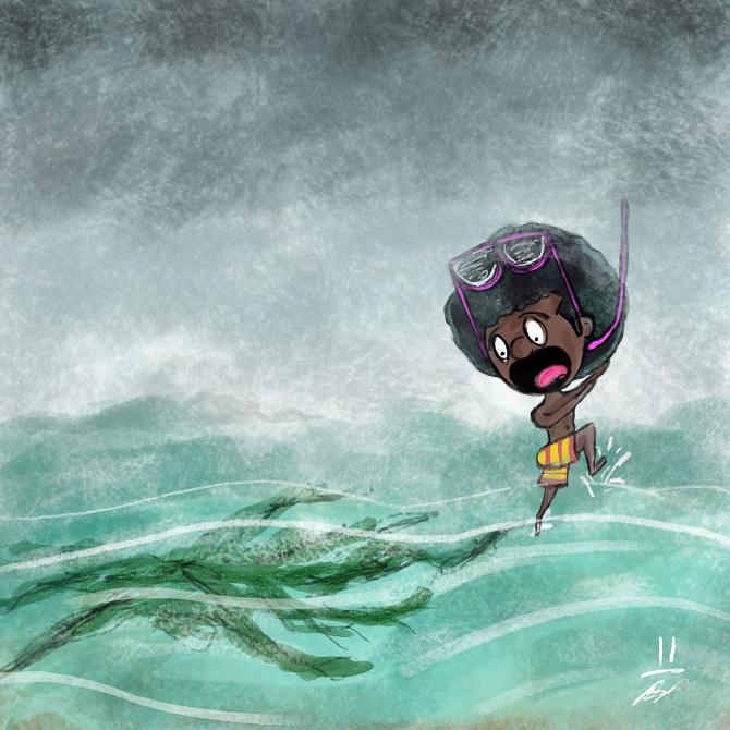 swimtest_edits_evil_scared_670.jpg