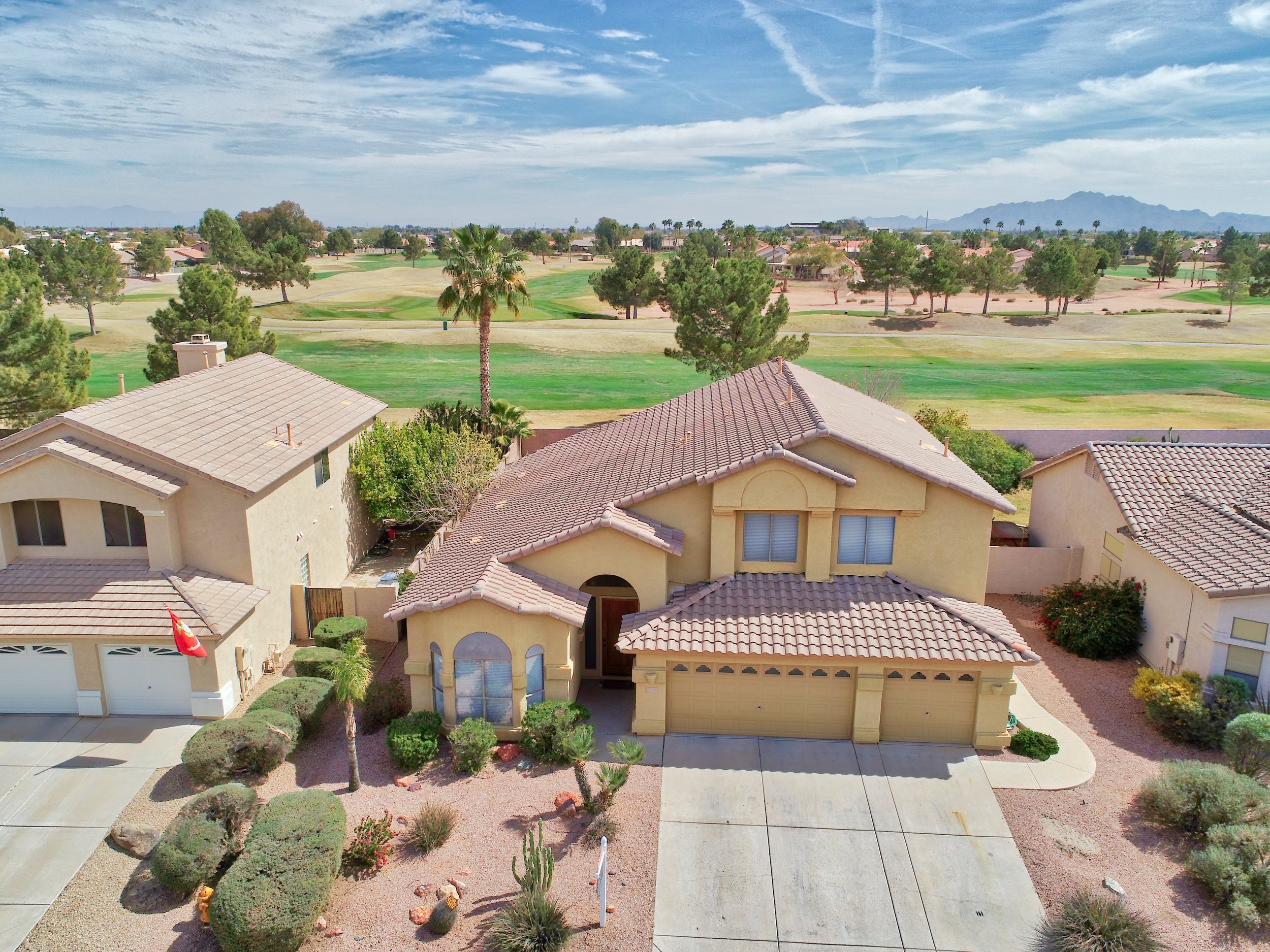 SELL YOUR HOME FASTER AND FOR MORE MONEY - There are four main advantages to using Professional Aerial Drone Photography.- Aerial photography reduces days on the market by 32% on average- They result in a higher sales price, about 5.25% on average- Aerial photography highlights property features, landmarks, and amenities that a regular ground level shot could never show- Aerial photographs create a higher perceived value of both the property and the Realtor