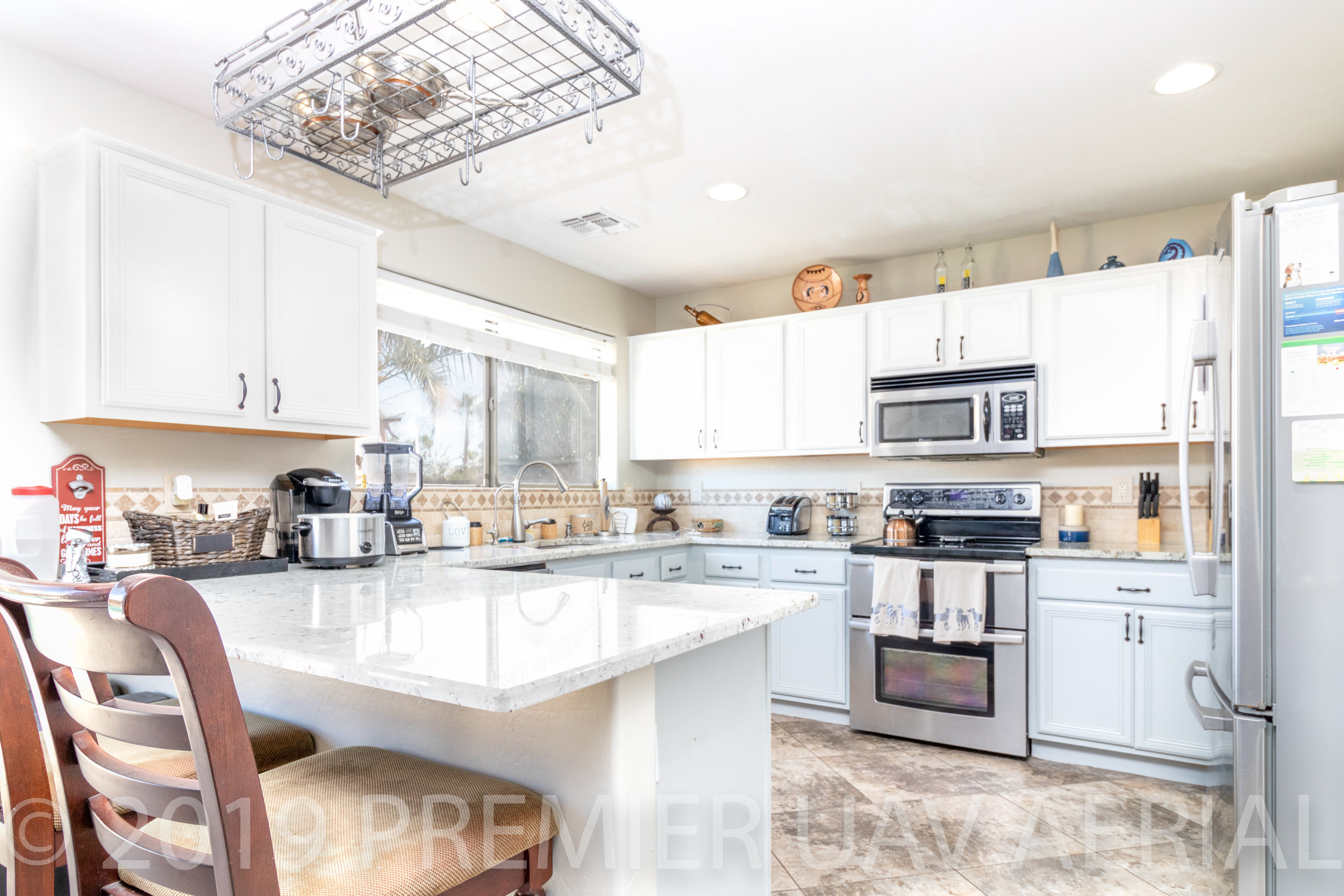 THE TOP REAL ESTATE PHOTOGRAPHY AND REAL ESTATE VIDEO SERVICE IN ARIZONA
