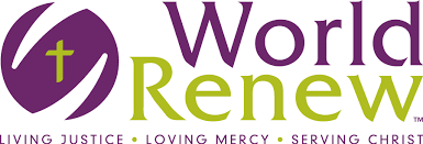 World Renew logo 2.png