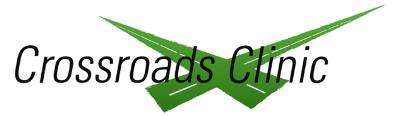 crossroads-clinic-main-web.png