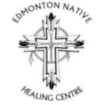 edmonton-native-healing-centre-logo.png