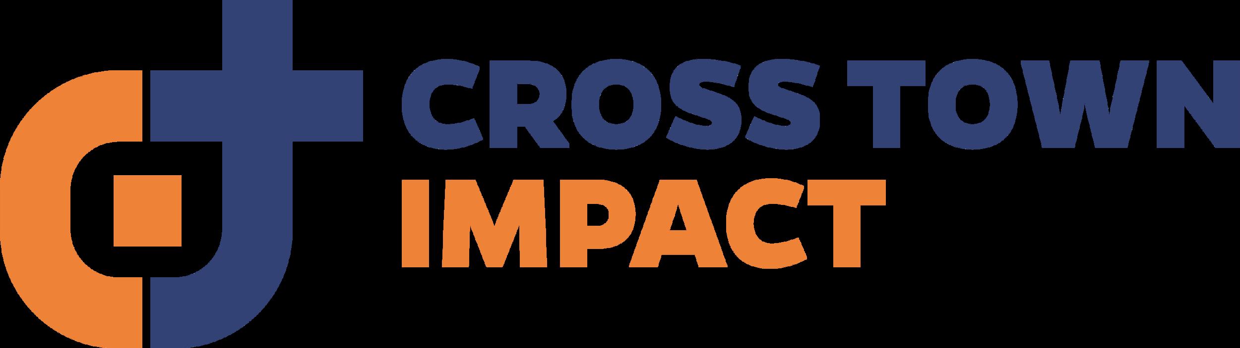 CTI-Logo.png