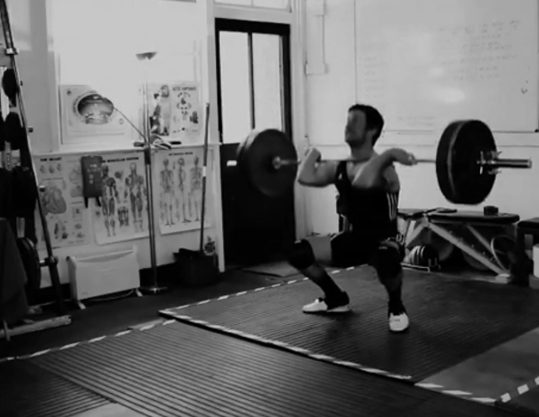 Strength Training Classes… -