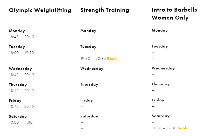 pic of timetable.png