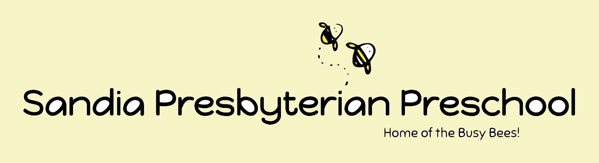 Sandia Presbyterian Preschool-logo-COLOR.jpg