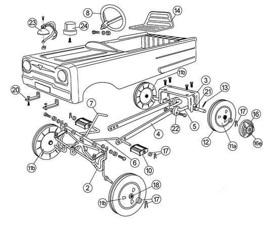 modular_vehicle.jpg