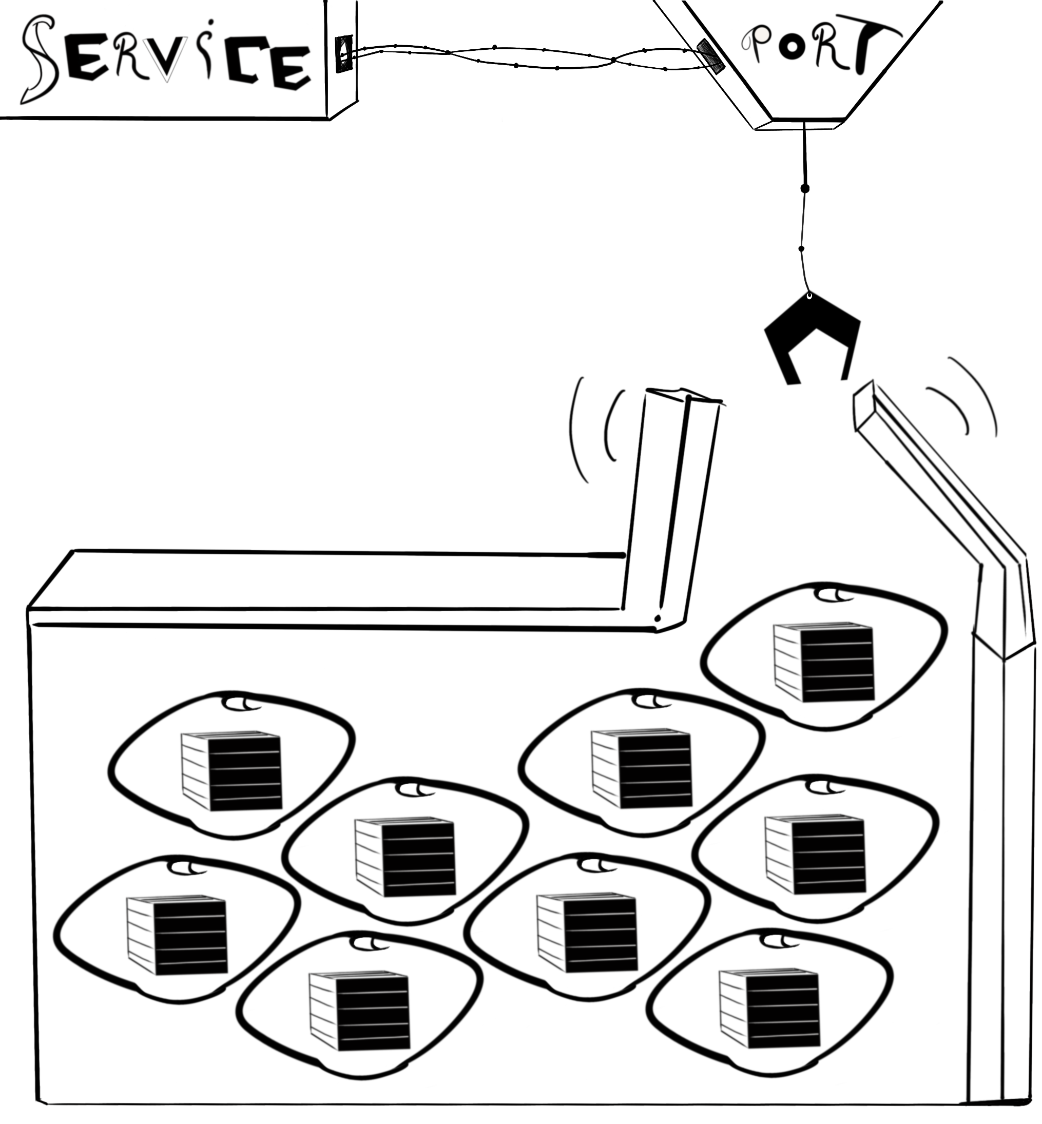 services_kubernetes_image_s.png