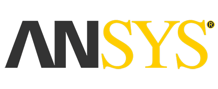 ANSYS-logo-1.png