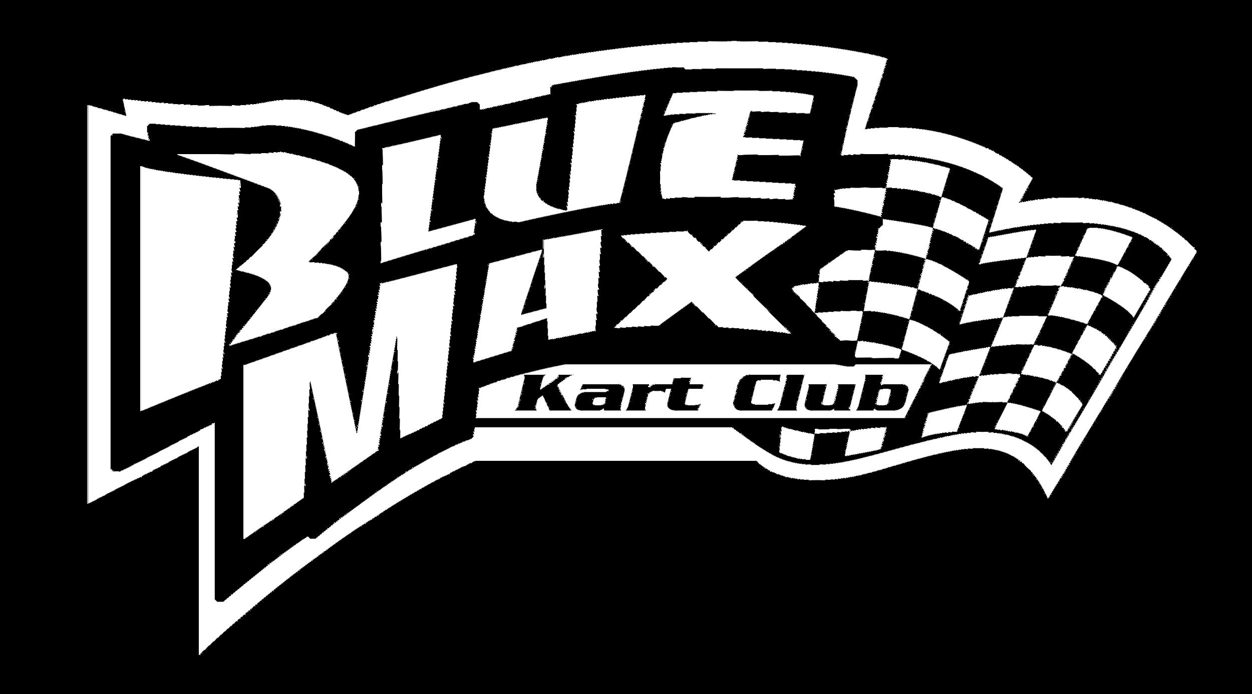 bluemax.png