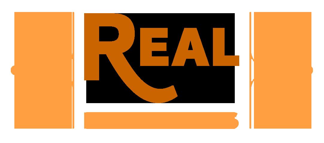 REAL_logo_orange.png